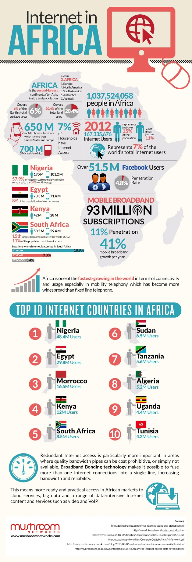 infographic-internet-in-africa
