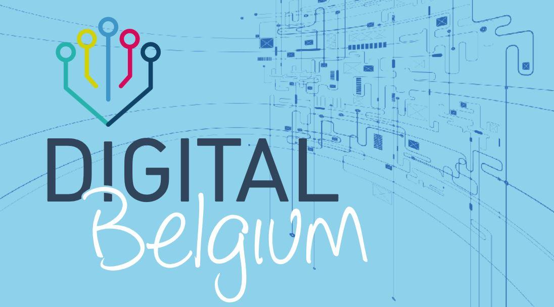 digital-belgium
