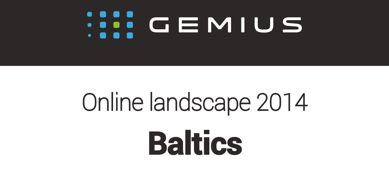 gemius-baltics